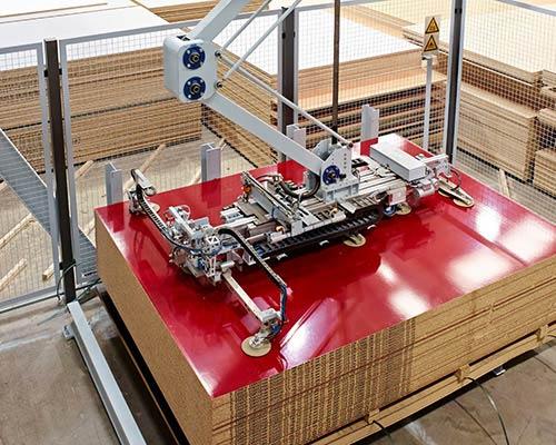 Furniture Industry lozenge