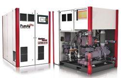 GD Ultima Air Compressor