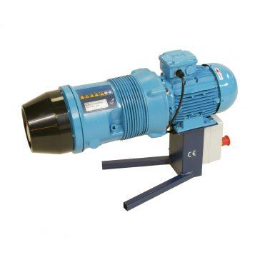 Hydrovane HV01 Vane Compressor