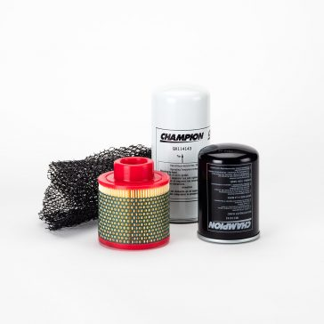 Champion CC1180677 compressor service kit